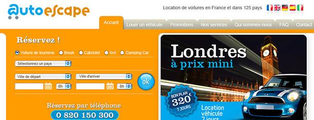 refonte site e-commerce