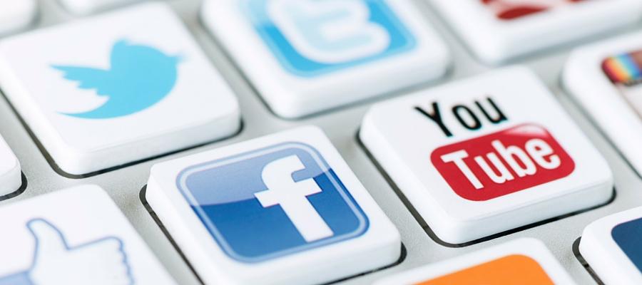 formations réseaux sociaux à Lyon