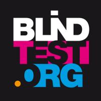blindtest.org - animations blind test pour événements d'entreprise