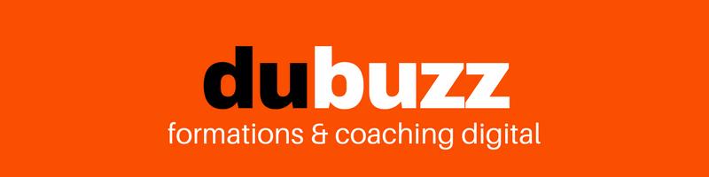 Lewis Wingrove - dubuzz.com - formation et coaching digital