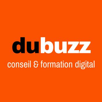 Lewis Wingrove - Consultant-Formateur Digital - dubuzz.com