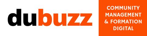 dubuzz Logo