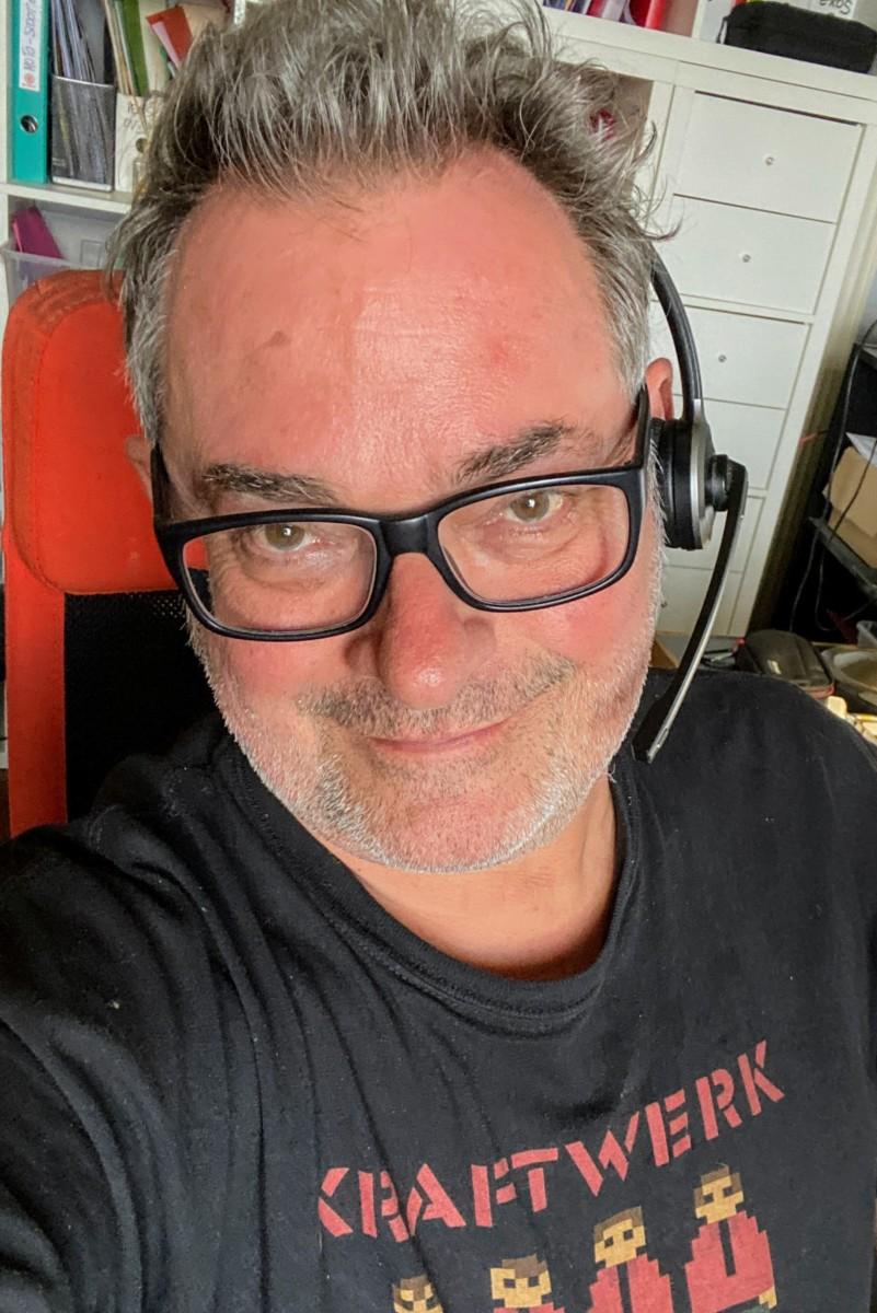 Lewis Wingrove - dubuzz.com